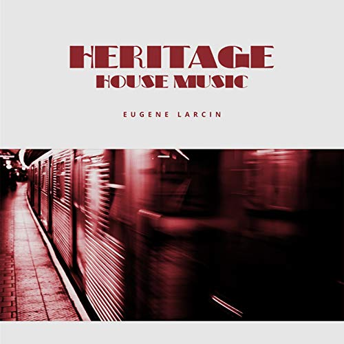 Heritage (2020 Spring compilation. Radio edit Version.)