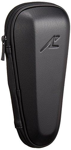 パナソニック 収納ケース ラムダッシュ メンズシェーバー用 ES-2L13
