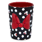 Minnie Mouse Bow Toothpick Holder | shopDisney