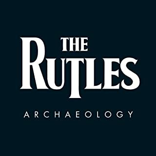 Archaeology by The Rutles (1996-10-29)