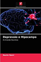 Depressão e Hipocampo