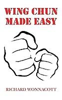 Wing Chun Made Easy