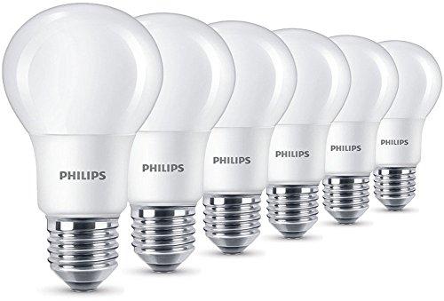 Philips 929001234391