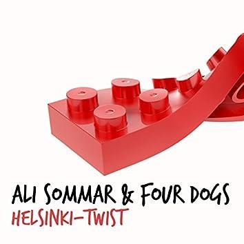Helsinki-Twist
