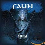 Luna - Faun