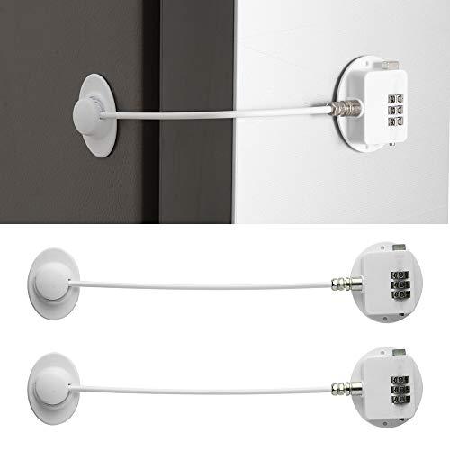 refrigerador una puerta sin congelador de la marca HoneSecur