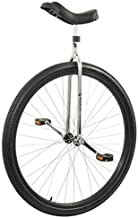 Best 36 inch unicycle Reviews