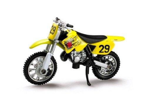 New Ray Cross 06947-06143-06017 Moto, Multicolor, 0093577061437
