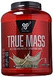 BSN True Mass Proteine in Polvere per Aumentare la Massa...