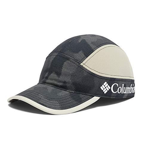 Columbia Tech Trail Sombrero unisex