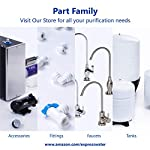 Express-Water-Residential-Undersink-Water-Chiller-Cooling-System-for-Water-FiltersReverse-Osmosis-RO-Systems