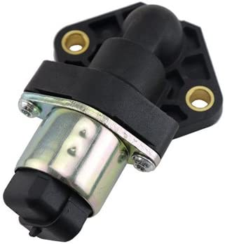 New Idle Air Control Valve Ford Ecosport for excellence Directly managed store Ka Fiesta