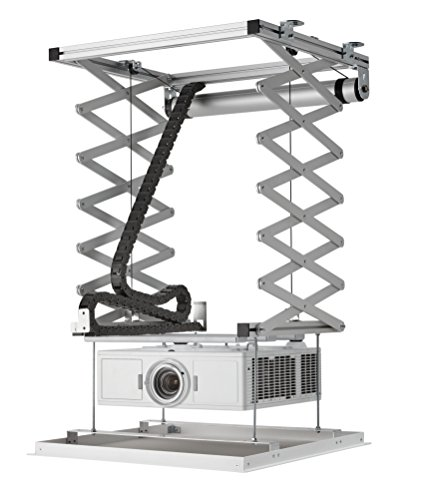 PPL 2170 Projector Lift System