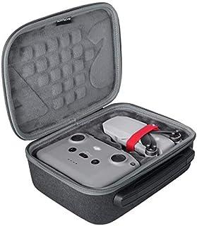 Voir Carrying Case Portable Storage Bag for DJI Mavic Mini 2 (Standrad Bag)