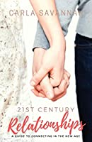 21st Century Relationships