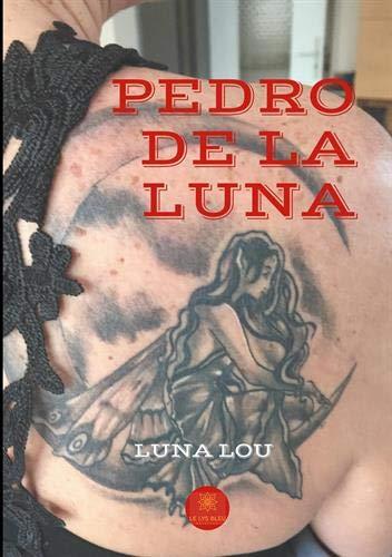 Pedro de la Luna