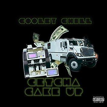 Getcha Cake Up