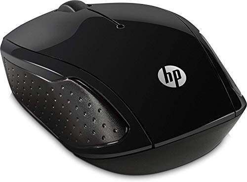 Ratones Inalambricos Amazon Hp ratones inalambricos amazon  Marca HP