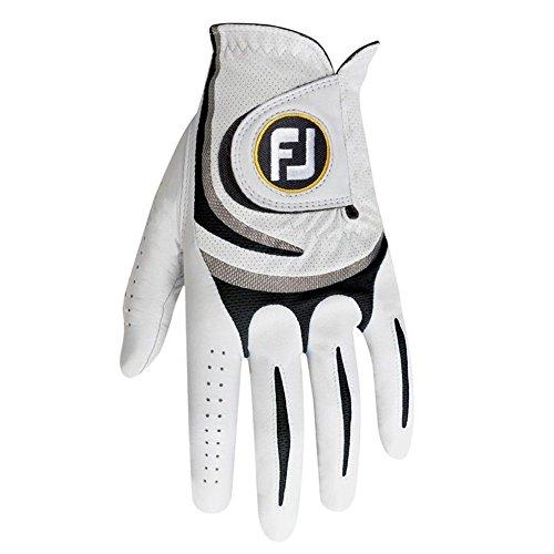 FootJoy Golf- MLH SciFlex Tour Golf Glove