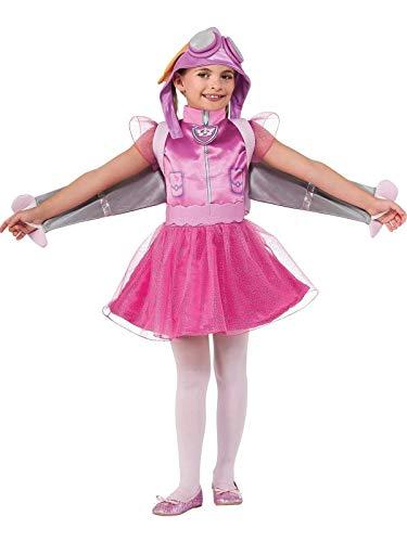Skye Paw Patrol - Kids Costume Toddler