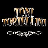 Toni Tortellini (Title Theme)