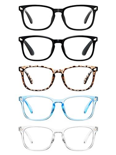 aumento lentes de moda fabricante CCVOO