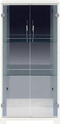 noda コレクションボード ラパンII 50cm幅 ホワイト 179982