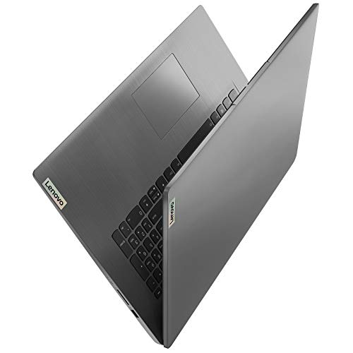 LENOVO Notebook IDEAPAD IP 3 17ADA05