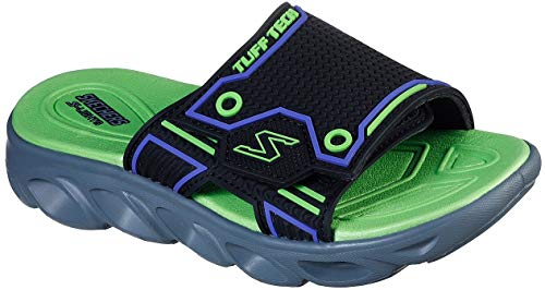Skechers Kids' Hypno-Splash-Sernox Water Shoe