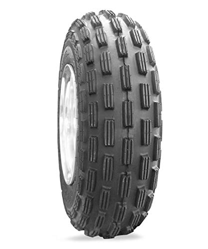 Kenda K284 Front Max Replacement ATV Tire Front 23 X 8.00-11