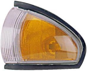 Eagle Eyes Max 71% OFF GM176-U000L Max 45% OFF Light Side Marker