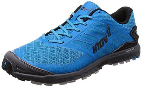Inov8 Trail Roc 285 Zapatillas para Correr