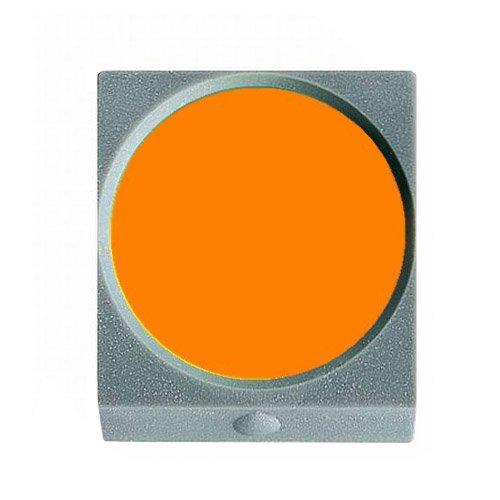 Pelikan 807966 Farbschälchen Ersatzfarbe Neu orange