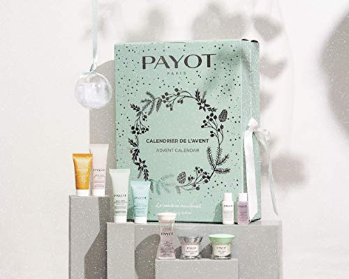 Payot - Adventskalender Advent Calendar 2020 Limited Edition
