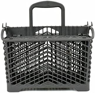 Labconco for Whirlpool Dishwasher Silverware Dealing full price reduction WP6-918873 Max 51% OFF Basket