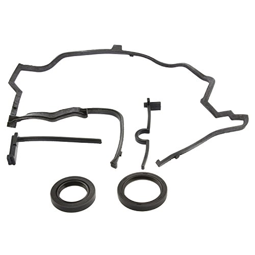 AISIN SKH-002 Engine Timing Cover Seal Kit