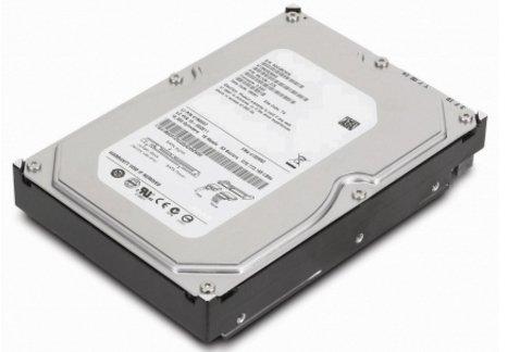 IBM 00W1155 disco rigido interno 3.5' 2000 GB NL-SAS HDD