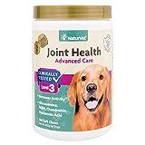 NaturVet Joint Chews Level 3