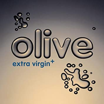 Extra Virgin+