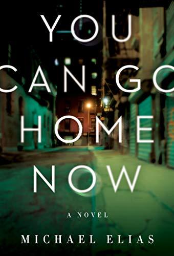 You Can Go Home Now: A Novel
