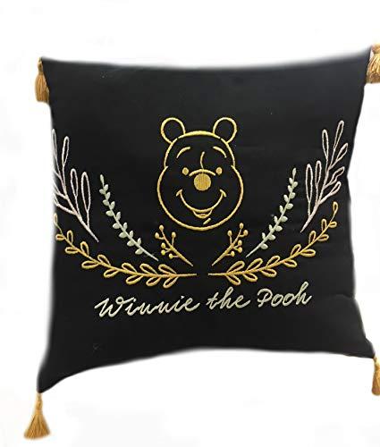 Primark Winnie the Pooh Cojín de almohada Disney