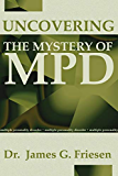 Uncovering the Mystery of Mpd