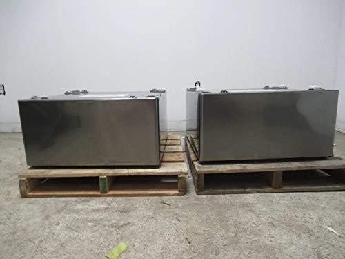 lg washer pedestal - 2