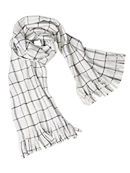 Best natsu scarf Reviews