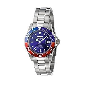 Invicta 5053 Pro Diver Collection Reloj automático para hombre