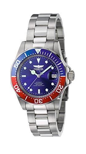 Invicta Men's 5053 Pro Diver Collection Automatic...