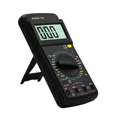 balikha Kleines Haushalts Multimeter DT9205A (einschließlich Batterie)