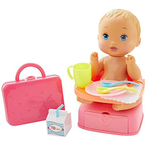 little mommy tierna como yo disfraz fabricante Little Mommy