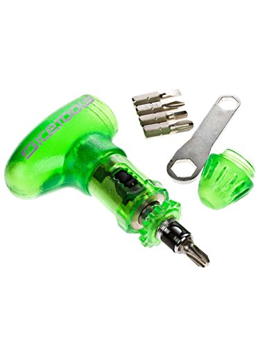Reparatur Tool Icetools Cool Tool