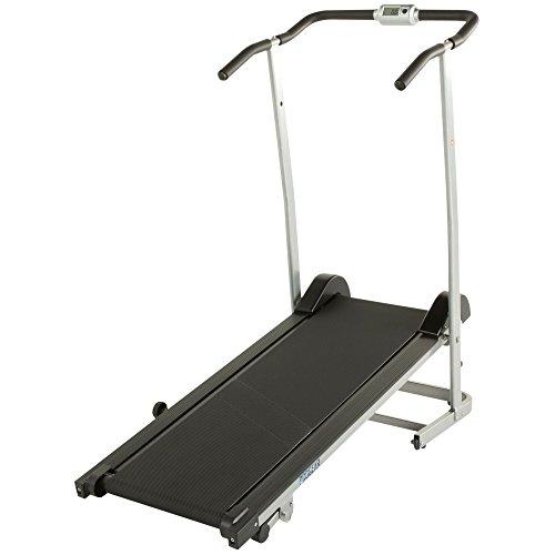 ProGear 190 Manual Treadmill